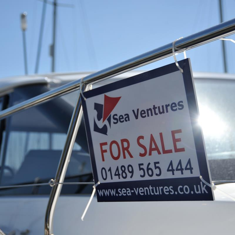 Find a New and Used Boat For Sale