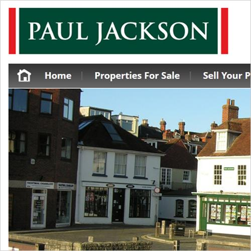 Properties for Sale in Lymington and the New Forest
