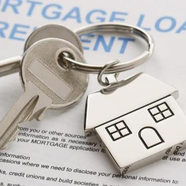 Professional Mortgage Advice