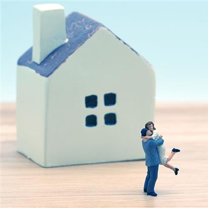 Reduce Your Monthly Mortgage Payments